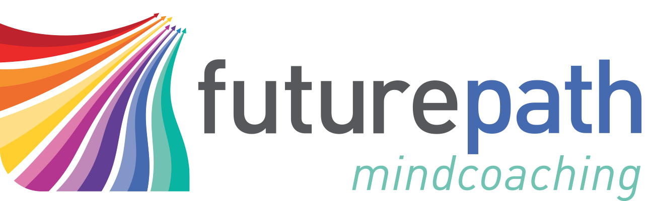 Futurepath Mind Coaching